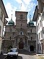 Solothurn Rathaus.JPG