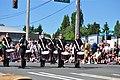 Solstice Parade 2013 - 168 (9150277944).jpg
