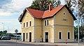 Solymár railway station.jpg