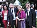 Sommerfest 2011 der SPÖ (5883931326).jpg