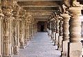 Somnathpur Chennakesava Temple.jpg