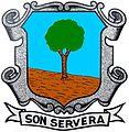 Son Servera Wappen.jpg