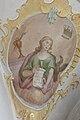 Sonderheim St. Peter und Paul Johannes 21.JPG