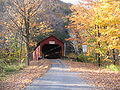 Sonestwon Covered Bridge 9.jpg