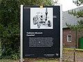 Sonsbeck - Pauenhof 03 ies.jpg