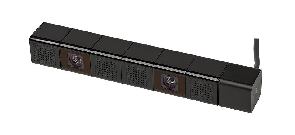 Sony-PlayStation-4-Camera-Mk1
