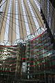Sony Centre, Berlin 2014-2.jpg