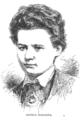 SophiaBardina1891.tif