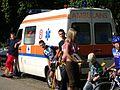 Sopot – ambulans.JPG