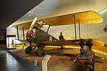 Sopwith F.1 Camel - Muzeum Lotnictwa Kraków.jpg