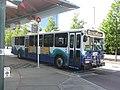 Sound Transit 40' Gillig PHANTOM 9033.jpg