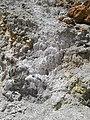 Sousaki volcano 14.jpg