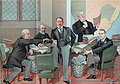 South Africa Committee Vanity Fair 1897-11-25.jpg