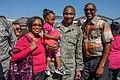 South Carolina National Guard (29823247704).jpg