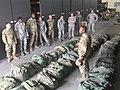 South Carolina National Guard (48661441916).jpg