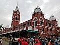 South India Chennai.jpg