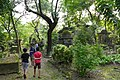 South Park Street Cemetery Kolkata (37610063404).jpg