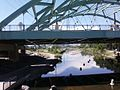 South Platte River during 2008 DNC (2799707945).jpg