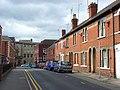 South Street, Reading - geograph.org.uk - 565953.jpg