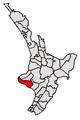 South Taranaki DC.PNG