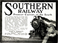 Southern Railway ad 1913.png