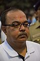 Sovan Chatterjee - Kolkata 2015-10-22 6615.JPG