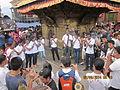 Sowayambhu13.JPG