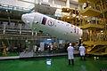 Soyuz TMA-08M spacecraft integration facility 6.jpg
