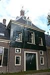 foto van Gemeenlandshuis van Rijnland