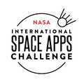 Space Apps Logo White.png