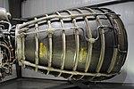 Space Shuttle Main Engine Bell - Flickr - FastLizard4.jpg