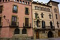 Spain - Vic and Calldetenes (31697238075).jpg