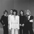Sparks - TopPop 1974 10.png