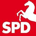 Spd niedersachsen logo rgb.jpg