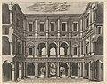 Speculum Romanae Magnificentiae- Farnese Palace Interior MET DP836027.jpg