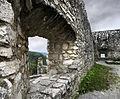 Spišský hrad 0100784.jpg