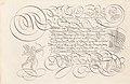 Spieghel der Schryfkonste...(Mirror of the Art of Writing) MET DP161560.jpg