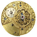 Spindeluhr fusee verge watch fabris 02.jpg