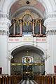 Spital aPyhrn Stiftskirche Orgel Gitter.jpg
