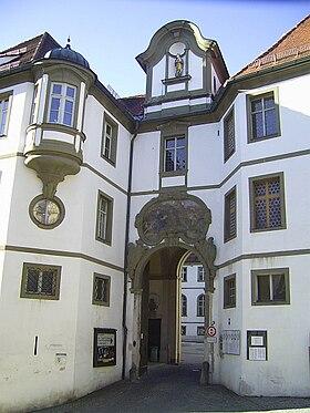Spitalkirchestmangmonastory043