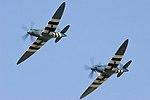 Spitfire - RIAT 2005 (2933309347).jpg