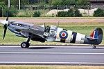 Spitfire - RIAT 2010 (4968931282).jpg