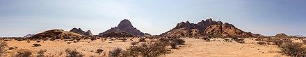 Spitzkoppe, Namibia, 2018-08-04, DD 44-50 PAN.jpg