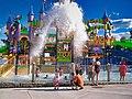 Splash Castle.jpg