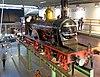 Spoorwegmuseum Loc NRS 107.jpg