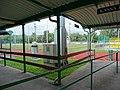 Sportstadion Gratkorn 4.jpg