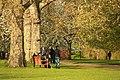 Spring in London (7119679727).jpg