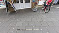 Spur der Erinnerung, Friesenplatz 1, Köln-9931.jpg