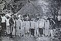 Squad of Filipino troops, 1899.jpg