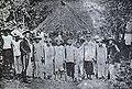 Squad of Filipino troops, 1899.jpg